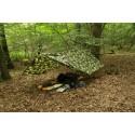 Тент Баша армейский Англия, 250x200cm, DPM, б/у.