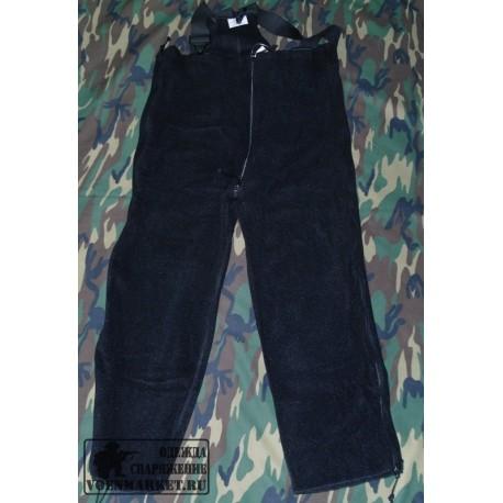 US Термо-брюки Polartec 200.