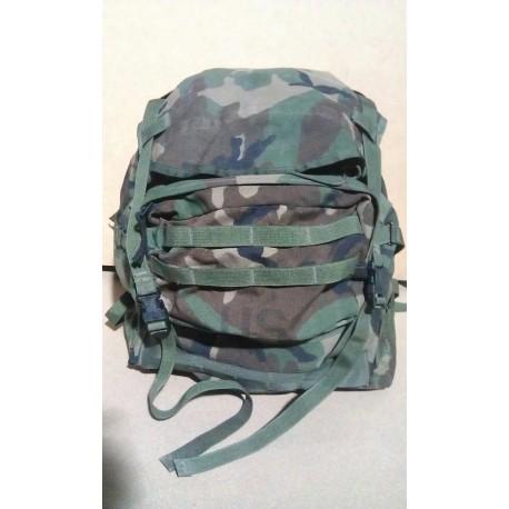 Рюкзак US США, 35л, без Y, Woodland
