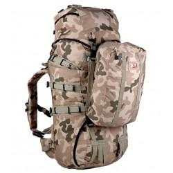 Рюкзак горно-пехотный wz. 987P/MON Польша, 110л, DESERT