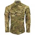 Рубашка тактическая S95 UBACS Англия, MTP.