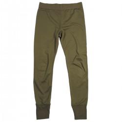 Термокальсоны  армии Британии CS95 Thermal Drawers Underwear.б/у.