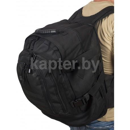 Рюкзак армейский  3-Day Expandable Backpack. 40л.