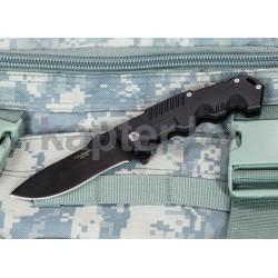 Складной тактический нож Herbertz Einhandmesser  (Германия) .