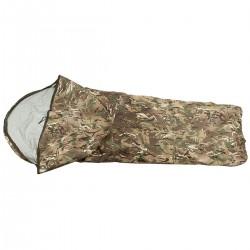 Чехол непромокаемый на спальный мешок , мембрана GORETEX, MTP, б/у.