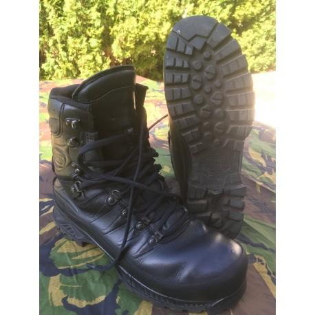 Ботинки BW MEINDL Combat Extreme. б/у.