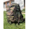 Рюкзак тактический Grab Bag Голландия, 35л, DPM.