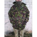Куртка SAS Windproof S95. DPM. Англия.