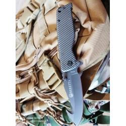 Нож складной Beretta X23A.
