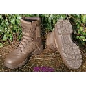Ботинки Bates Boots Patrol.