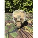 Подсумок для ручной гранат. Granatentasche, А.Р. Osprey MK IV, MTP.