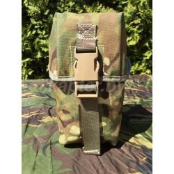 Подсумок  утилитарный .  Osprey MK IV, MTP.