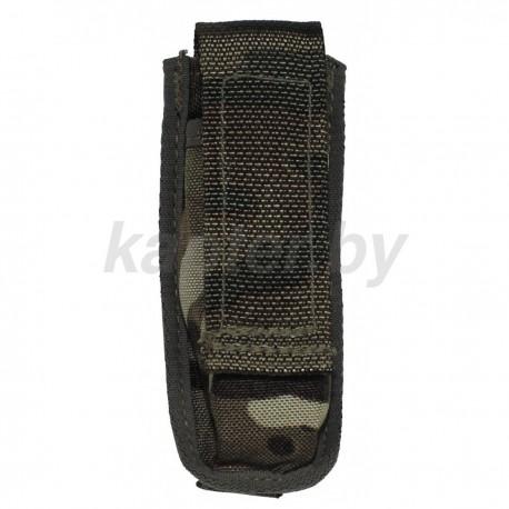 Подсумок для пистолетных магазинов .  Osprey MK IV, MTP.