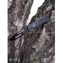 Нож складной RUI K25 Predator RK-19099 (Испания).