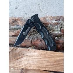 Нож складной танто Boker J-10  .